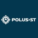 POLUS-ST