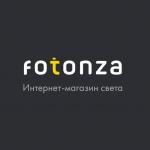 Фотонза