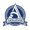 «Аквадив»