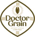Доктор Границ