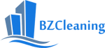 B.Z. Cleaning