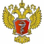 ГБУЗ МО НРБ №2 (филиал Петровское)