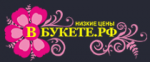 Вбукете.рф