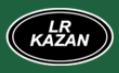 LR Kazan