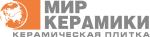 ООО Мир Керамики