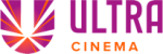 "Кинокомплекс ""ULTRA CINEMA"""