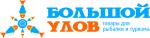 ulov55.ru