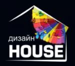 Хаус Дизайн