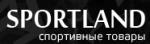 sportland.ru/