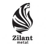 Зилант металл