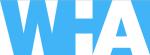 web help agency