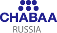 Chabaa