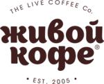 ТМ Живой кофе