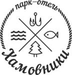 Парк-Отель Хамовники