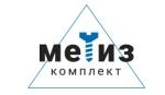 Компания «МетизКомплект»