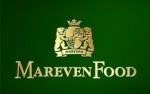 Mareven Food Centra