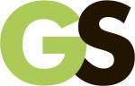 GS Kithcen