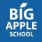 BigAppleSchool
