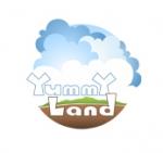 Yummy Land