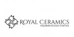 Royal Ceramics