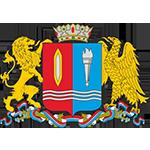 Департамент экономического развития и торговли Ивановской области
