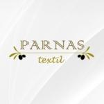 Парнас