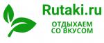 rutaki.ru