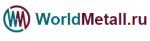 WorldMetall