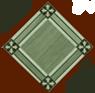 Нью-пол