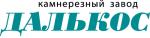 """завод """"Далькос"""""""