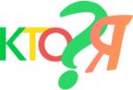 Kto-ya.ru