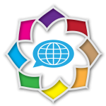 Республиканского научно-практического центра развития инновационных методик обучения иностранным языкам