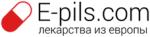 E-pils.com