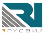 """ООО """"РУСВИЛ"""""""