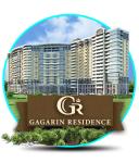 Gagarin Residence