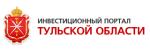 Инвестиционный портал Тульской области
