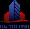ТулаСтройГарант