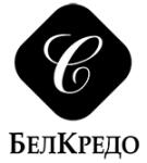 Белкредо