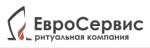 """ООО """"ЕвроСервис"""""""