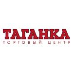 Торговый центр Таганка