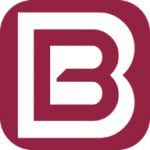 BeniBox