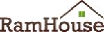 RamHouse