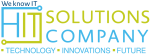 HIT Solutions Company