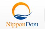 NipponDom