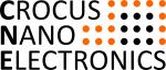 Крокус Наноэлектроника