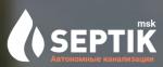 ООО «БАС ПРОМ»