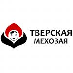 ООО«Альбус»