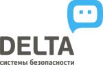 """Компания ООО """"Дельта"""""""
