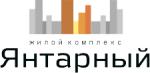 """ЖК """"Янтарный"""""""