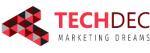 Techdec